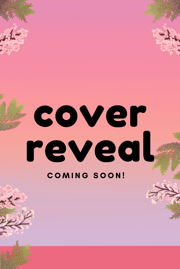 bennett pride before the fall cover reveal image